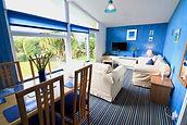 Summer House Lounge.jpg