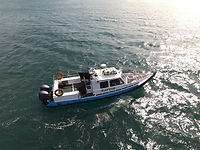 Raptor Boat.jpg
