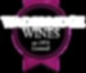 Wadebridge Wines.png