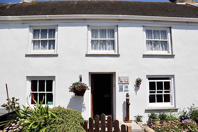 Pelistry Cottage, Isles of Scilly.jpg