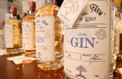Tanglewood Gin
