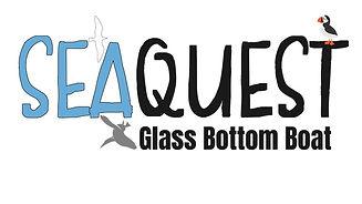 Seaquest Chosen Logo.jpg