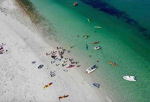 Swim Scilly Sport Event.jpg