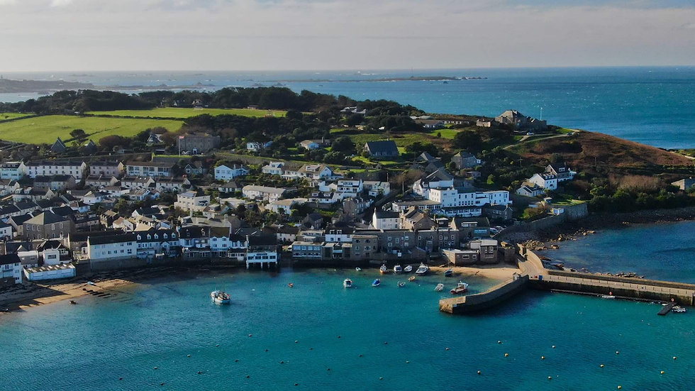 St Mary's Isles of Scilly.jpg
