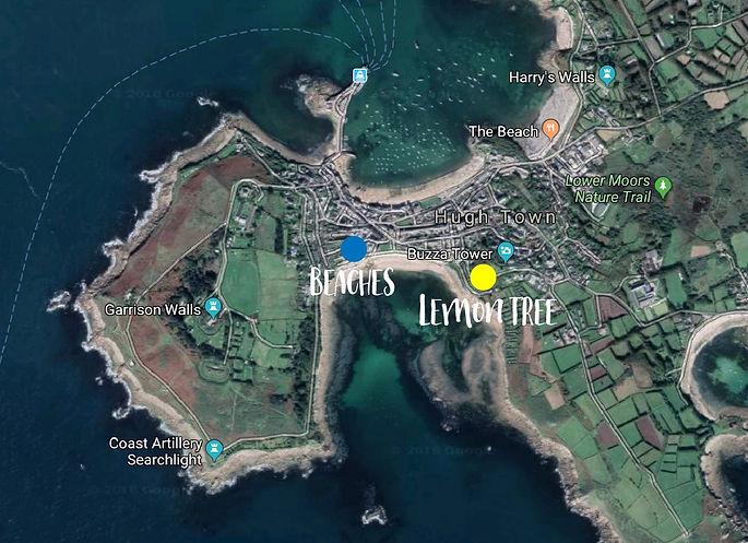 Beaches & Lemon Tree Location.jpg