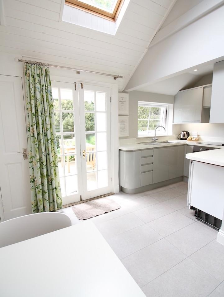 Kitchen & Living Area.jpg