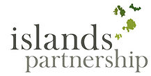 Visit Isles of Scilly Islands Partnership