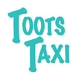 Taxi Service St Marys Isles of Scill