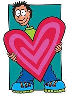 Jenny Nightingale Heart.jpg