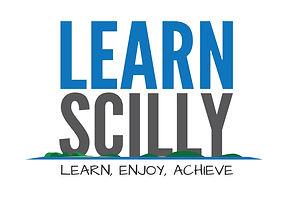 Learn Scilly Final Logo-01.jpg