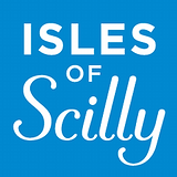 Isles of Scilly.png