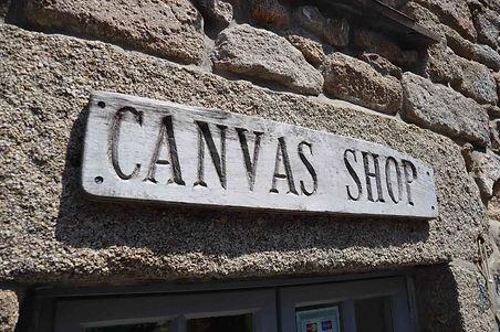 Canvas Shop.jpg