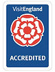 VE Accredited-2.jpg