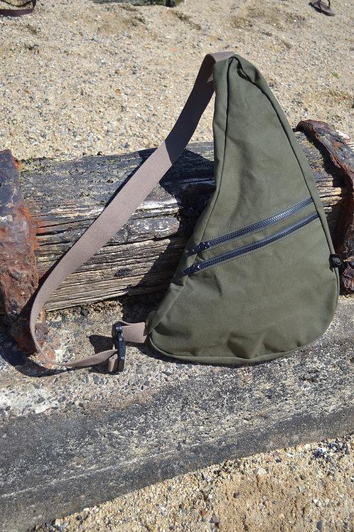 RUDDER BAG