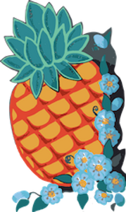 Pineapple Art.png