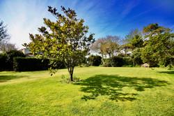 Carnwethers Gardens
