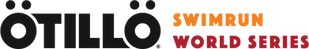 logo-otillo-swimrun-series.png
