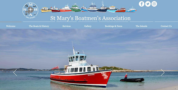 St Mary's Boatmen's Association.jpg