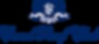 coral_reef_logo.png