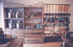 The Refill Store Truro