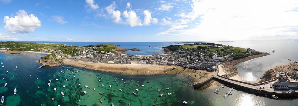 St Mary's, Isles of Scilly.jpg