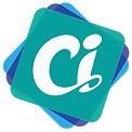 Carnithen Logo-01.png