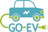 GO EV Logo.png