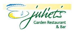 juliets_garden.jpg