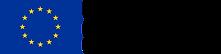 European Logo.png