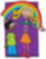 Jenny Nightingale Rainbow.jpg