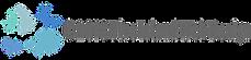 5 Island Web Design Logo.png
