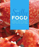 Scilly Food Guide
