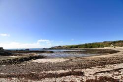 Pelistry Beach