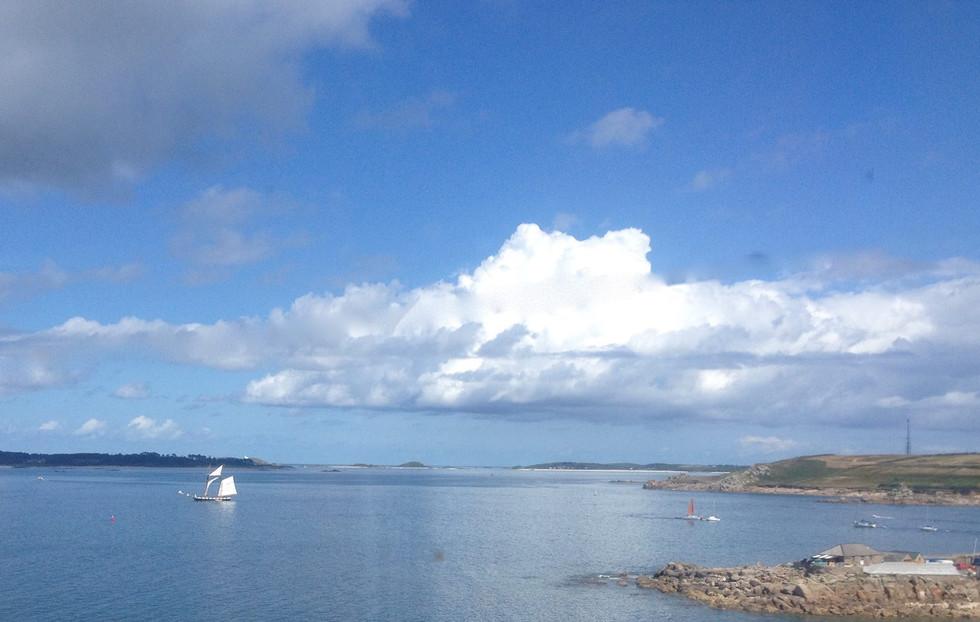 View across to off islands.jpg