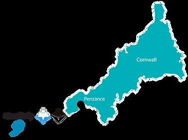 Cornwall Map.png
