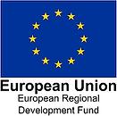 EU Funding Logo.png