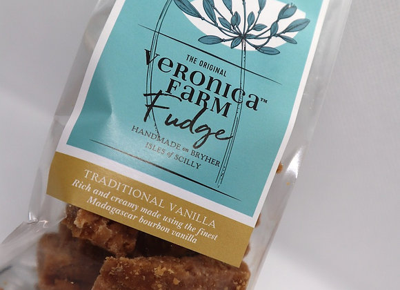 Vanilla Bag (Mother's Day Pre-Order Dispatched 9th March)
