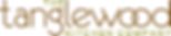 tanglewood-logo.png