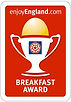 breakfast award logo.jpg