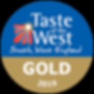 TOTW_Gold_2019-01.png