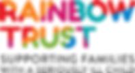 Rainbow Trust.png