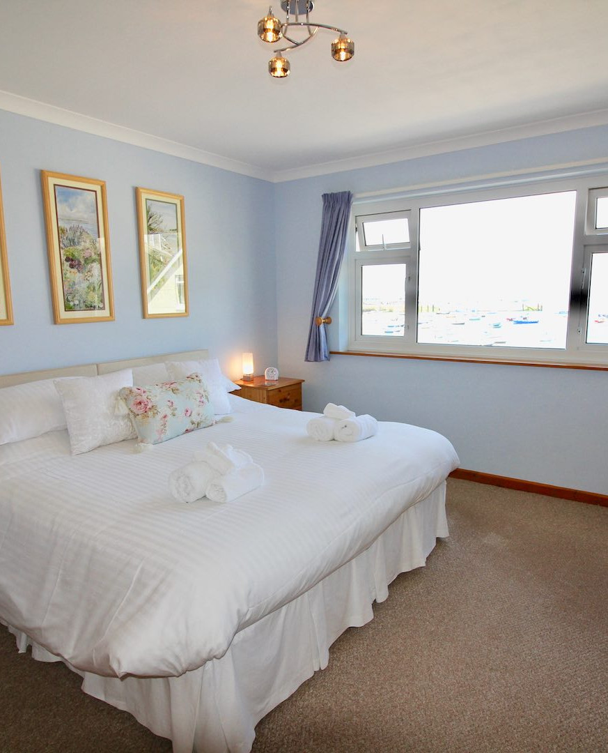 The Bedroom Dairy Flat, St Mary's.jpeg