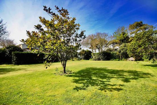Carnwether Garden St Mary's.jpg