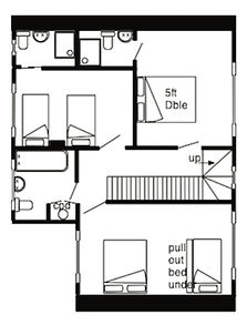 Auriga Self Catering Layout Bedrooms.jpg