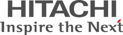 Hitachi_logo_slogan.png