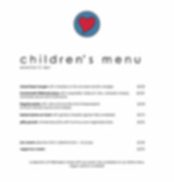 PZC current menu CHILDRENS.jpg