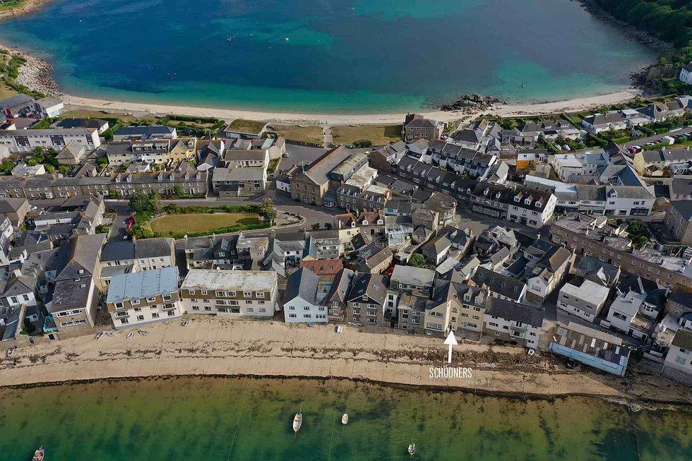 Schooner Hotel Aerial.jpg