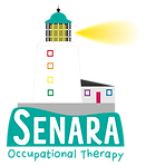SENARA NEW LOGO VERSION 2-01.png