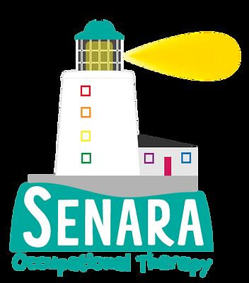 SENARA NEW LOGO VERSION 2-01.png