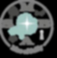 SMBA Logo Black Text & Border.png